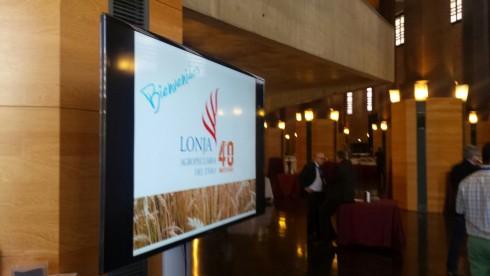 Agroveco, en la XXIX Asamblea de la Asociación Española de Lonjas y Mercados en Origen