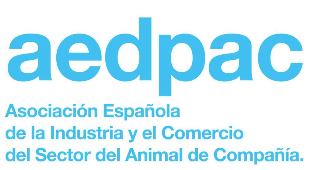 Grupo Agroveco es nuevo socio de AEDPAC