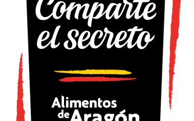 """Grupo Agroveco se ha sumado al círculo agroalimentario """"Comparte el Secreto"""""""