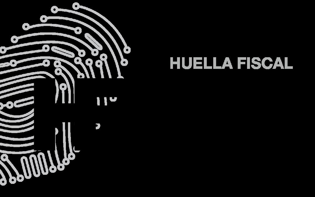 Agroveco, una empresa con sello de Huella Fiscal